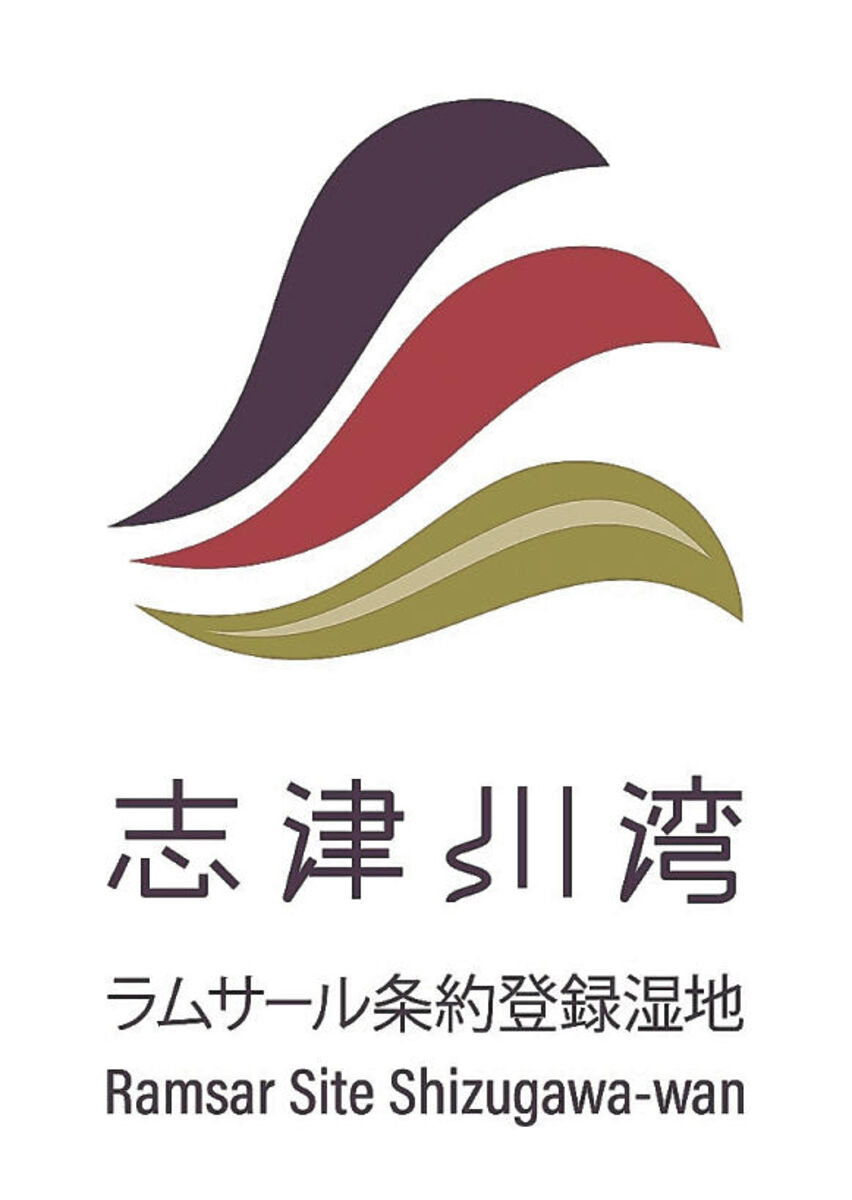 天気 志津川
